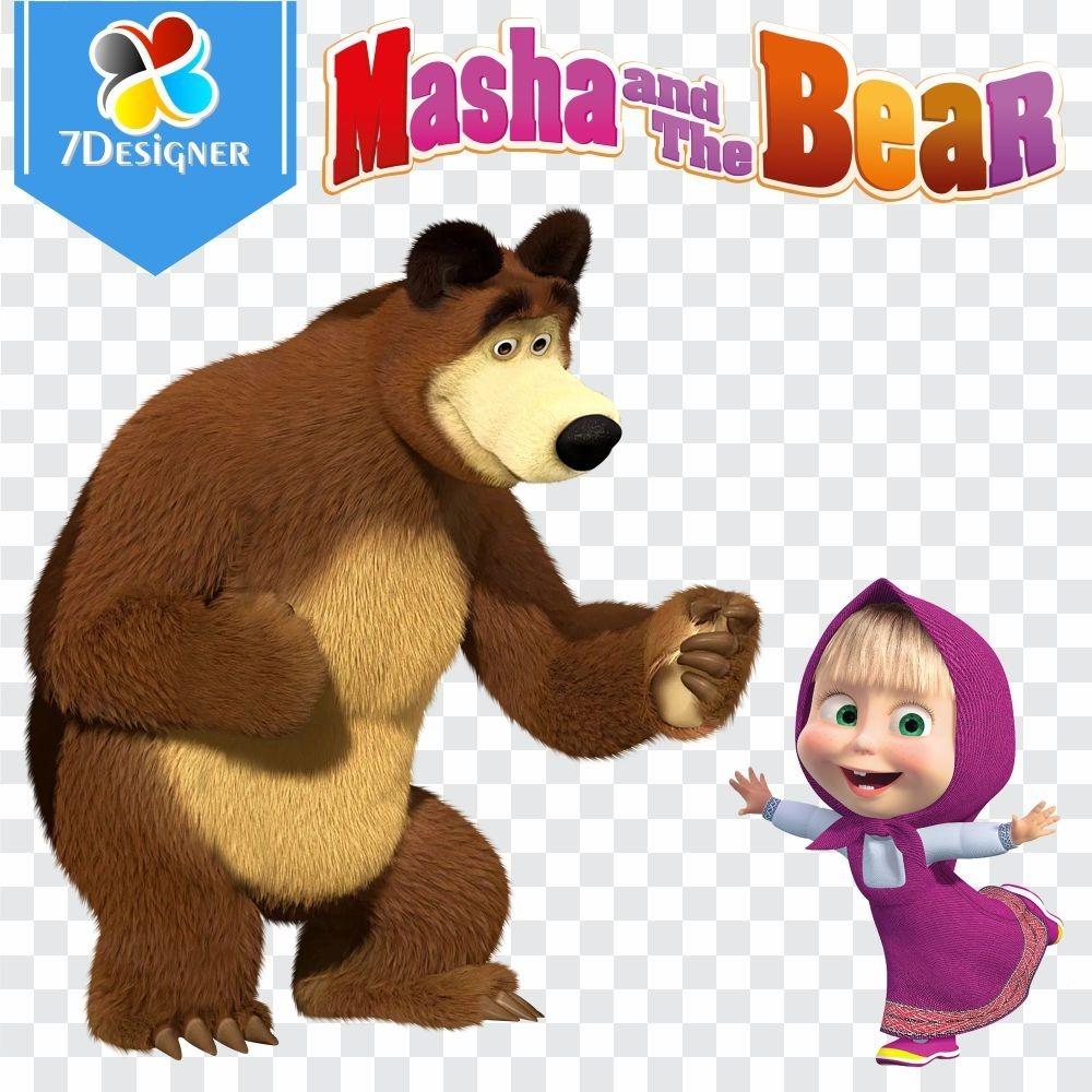 masha e urso png mlb vector logos download major league baseball logo vector