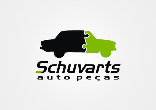 kit disco + pastilha freio dianteiro mercedes c180 2010/2014