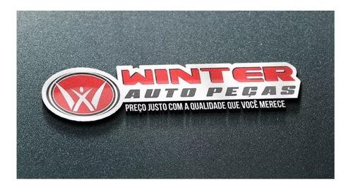 kit disco + pastilha freio dianteiro ranger explorer 4x4