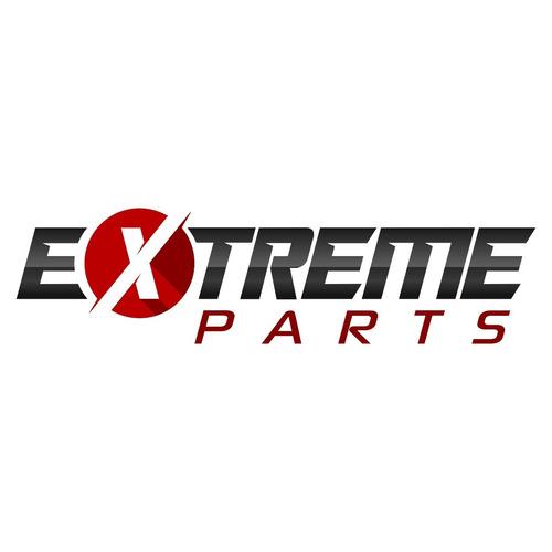 kit disco + pastilha freio fiat punto sporting 1.8 16v 2012
