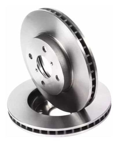 kit disco pastilha freio marea 2.0 98 a 2000 dianteiro