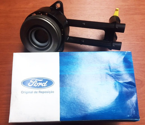 kit disco prensa y collarin ford ecosport 4x2 focus original