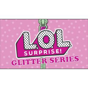 41d08bb35 Lol Surprise - Kit Display no Mercado Livre Brasil