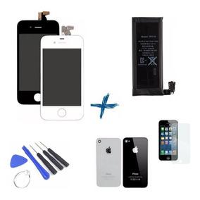 8766c6286ea Capacitor Bateria Iphone - Peças para Celular no Mercado Livre Brasil