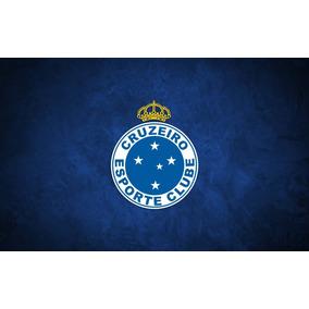 c6ad90a42e544 Decoração Festa Cruzeiro Esporte Clube no Mercado Livre Brasil