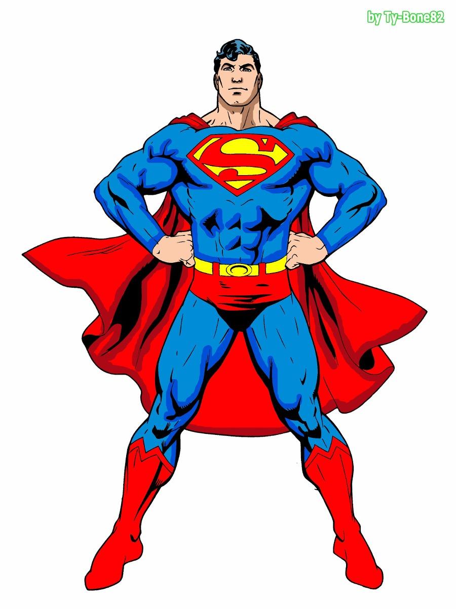kit display superman batman 2 pe a de 80cm envio 48hs r 89 99 em mercado livre. Black Bedroom Furniture Sets. Home Design Ideas