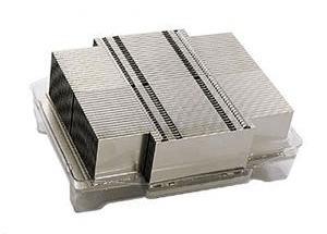 kit dissipador + processador e5320 1.86 dl360 g5 436151-001