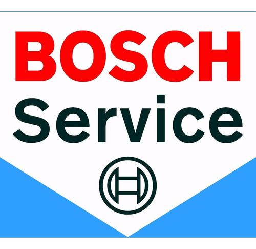 kit distribución bosch + bomba skf vw gol power 1.4 2013