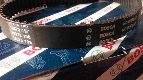 kit distribución bosch + bomba skf vw suran 1.6 8v 2012 2013