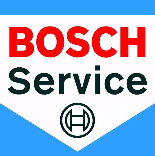 kit distribución bosch + bomba skf vw voyage 1.6 8v 2015