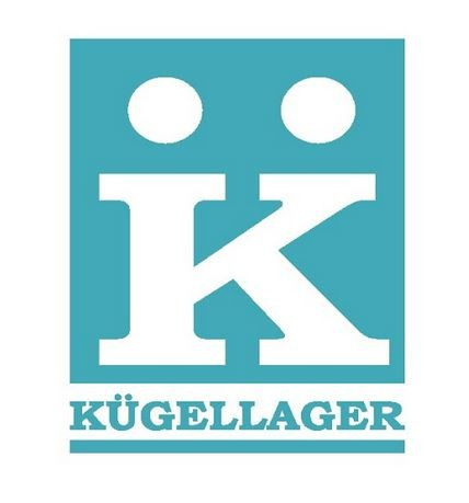 kit distribucion kugellager citroen berlingo 1.8i