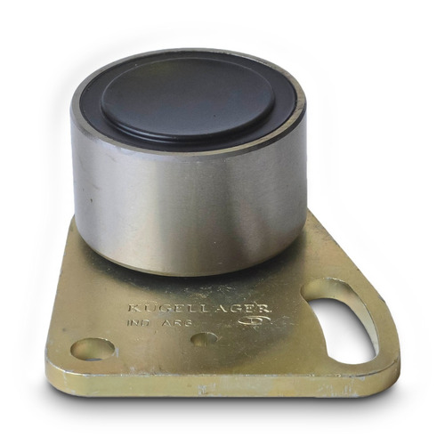 kit distribucion kugellager ford sierra 1.6