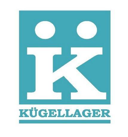 kit distribucion kugellager seat cordoba 1.4