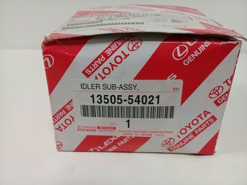 kit distribucion original toyota hilux 3l - 5l 97/04