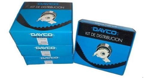 kit distribucion peugeot 306 406 2.0 16v 1997 / 2004