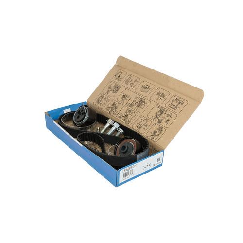 kit distribución skf chevrolet astra 1.7 tdi diesel 96-98