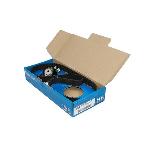 kit distribución skf renault sanro 1.5 diesel 08-11