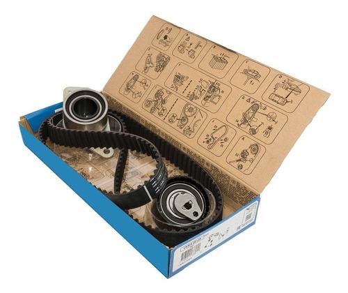 kit distribución skf renault scenic 1.9 diesel 01-2009