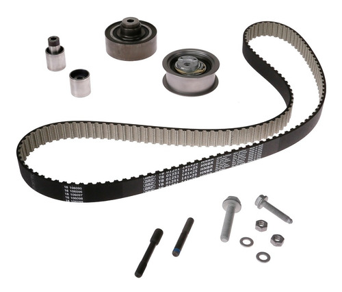 kit distribución skf vw golf 1.9 tdi diesel 97-05