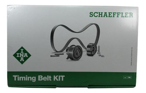 kit distribucion volkswagen amarok ina origen aleman