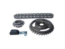 kit distribuição motor
