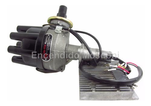 kit distribuidor electronico ford f100 fairlane v8 fase 2