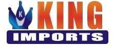 kit do rolamento de roda dianteiro audi a8, a 8, 1994 - 2002