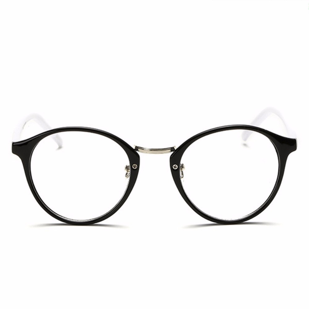 c40f817ebd220 kit dois óculos p grau acetato redondo masculino feminino ga. Carregando  zoom.