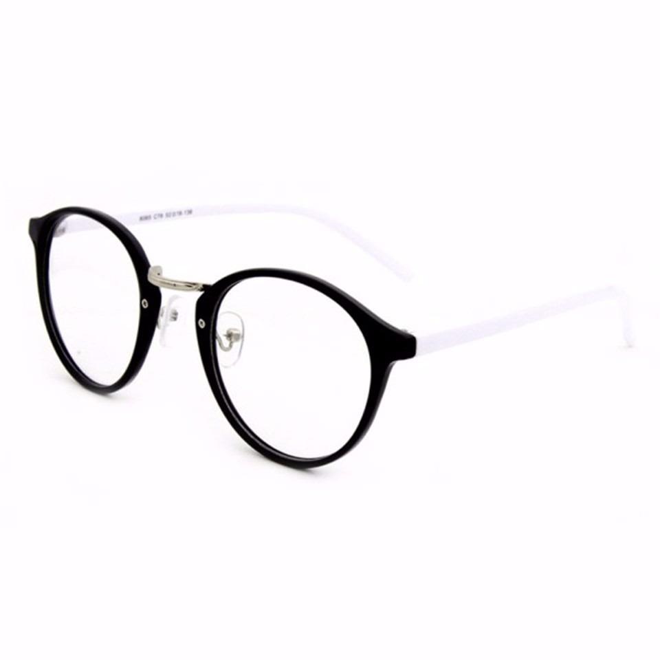 a876dc268719a kit dois óculos p grau acetato redondo masculino feminino ga. Carregando  zoom.