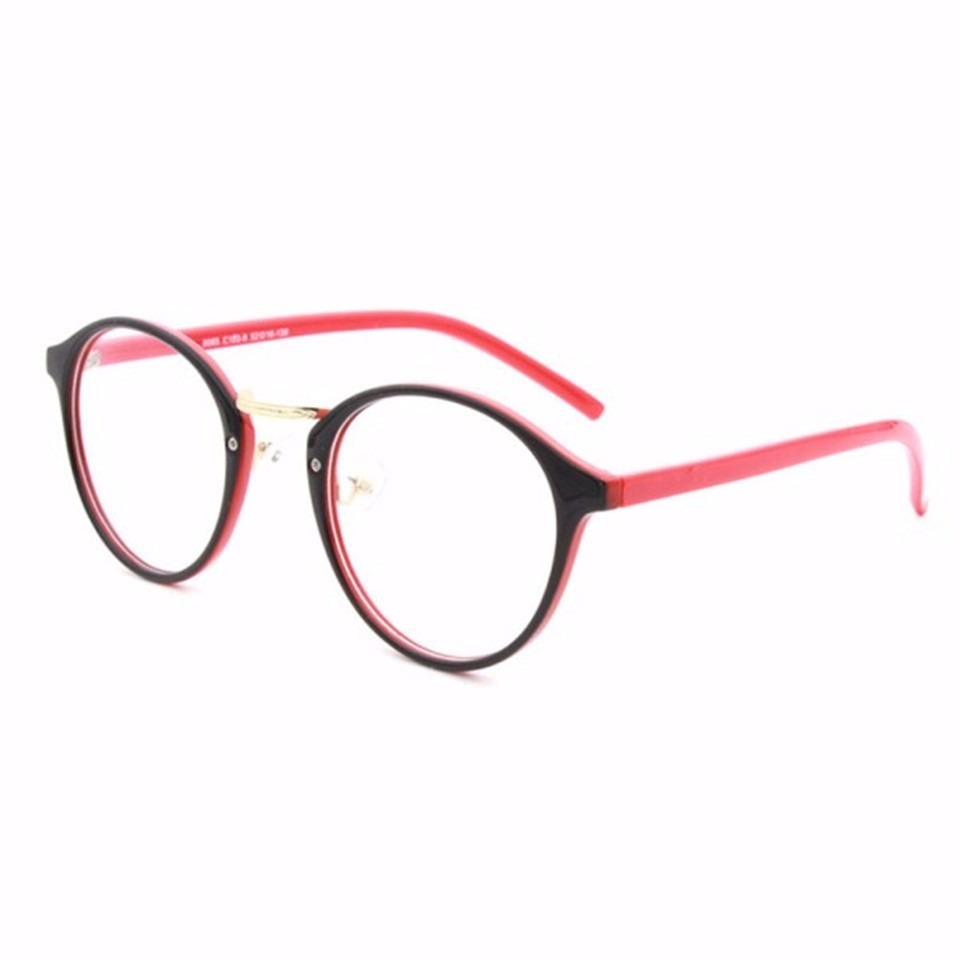 081c8c5070eda kit dois óculos p grau acetato redondo masculino feminino ga. Carregando  zoom.