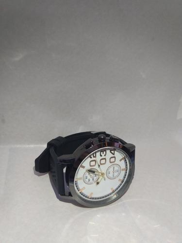 kit dois relógios masculino para seu dia dia