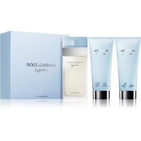 c005e5532b3 Body Cream Light Blue no Mercado Livre Brasil