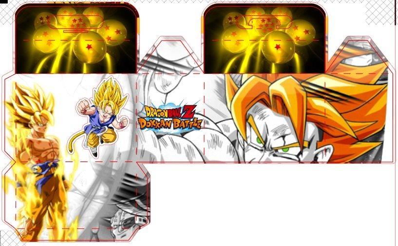 Cf15d22d0ee7 Factory Price Caixa Bis Duplo Dragon Ball Z