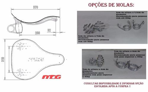 kit dragstar 650 bobber paralama banco s/ forr placa lateral