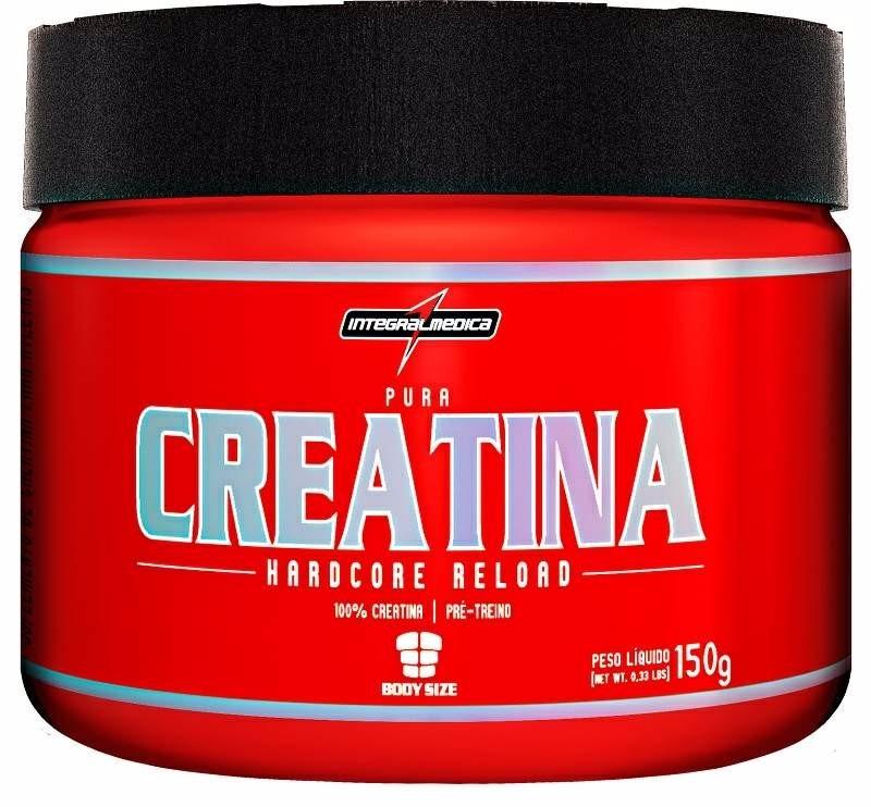 951a6723d kit duplo whey protein concentrado + bcaa + creatina + copo. Carregando  zoom.