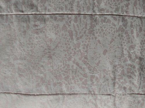 kit edredom casal king size arte mania 3 peças 100% algodão