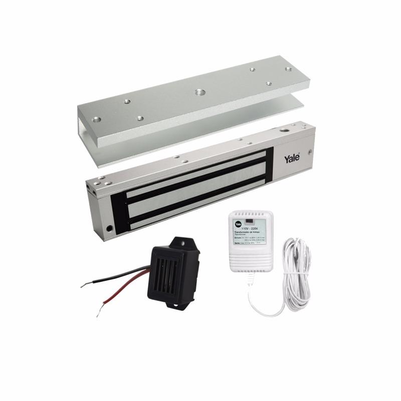 kit-electroiman-yale-600-libras-soporte-