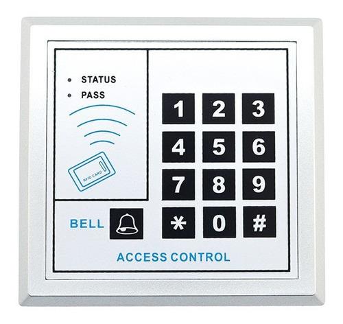 kit electronica de control para cabina sanitizante b26ir
