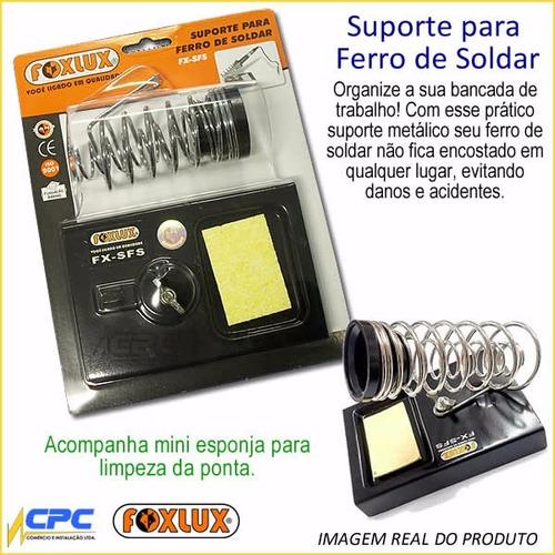 kit eletrônica e solda multímetro chaves torx para celular