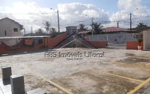 kit em vila caiçara praia grande (financiamento bancário)