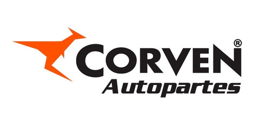 kit embrague con ruleman corven corsa classic 1.6 nafta