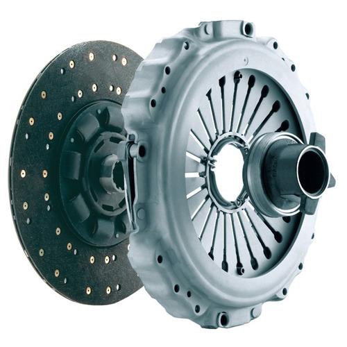 kit embrague renault clio 2 kangoo taranto motor 1.9 diesel