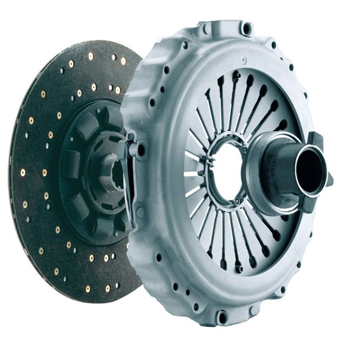 kit embrague renault r9/11/18/19/clio taranto motor 1,6 1600