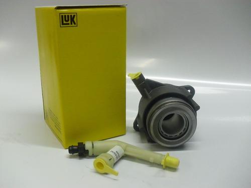 kit embreagem c/ atuador palio doblo 1.8 8v 228225 510007419