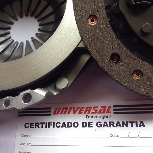 kit embreagem fusca//brasilia/variant/kombi 1500 69 70 71 72