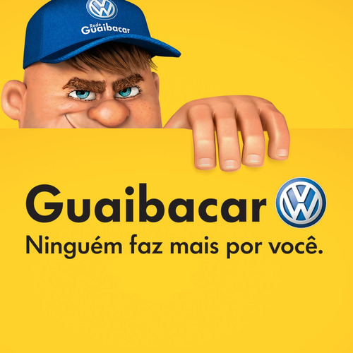 kit embreagem original volkswagen up ! 1.0