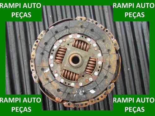 kit embreagem ranger 3.0 2011