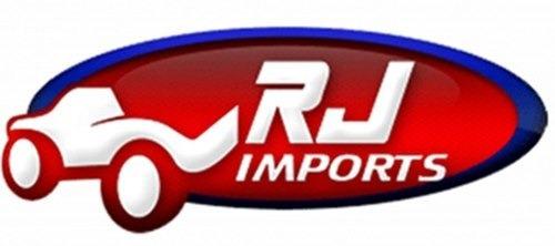kit embreagem ranger 3.0 2.8 tdi 2012 2013 2014 2015 2016