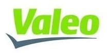 kit embreagem symbol 1.6 16v original valeo 228102