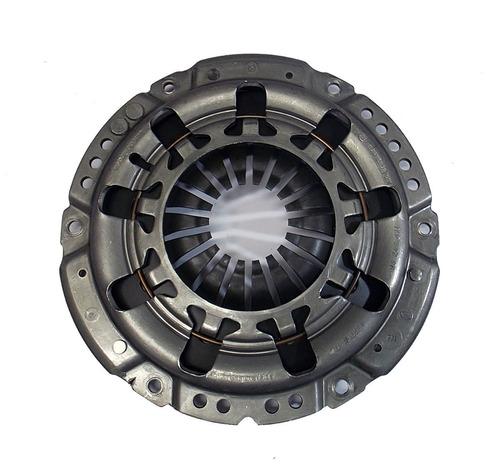 kit embreagem tigra coupé 1.6 mpfi 16v 98 até 99 completo